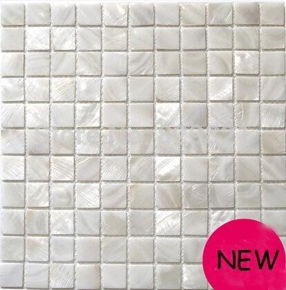Waterproof Wall Panels.Wall Paneling Treatment To Wall Sickness ...