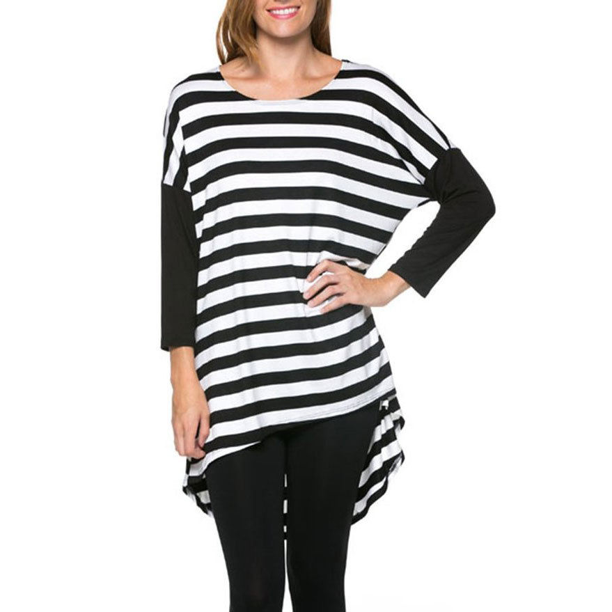 Online Buy Wholesale amazon women dresses from China amazon women ...