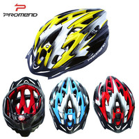 21 Ventilation Holes Carbon Bicycle Bike Cycling Skate Helmet Mountain Bike Helmet EPS Impact Resistant Composite