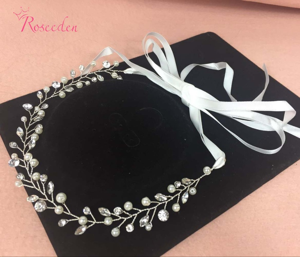 Bridal jewelry tiara - Hair Jewelry Bridal Hair Accessories New Tiara Head Piece Fashion Hair Ornaments Wedding Party Tiaras And