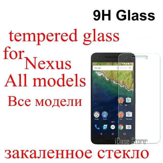 best glass film nexus 4 list and get free shipping - fdf6edbf