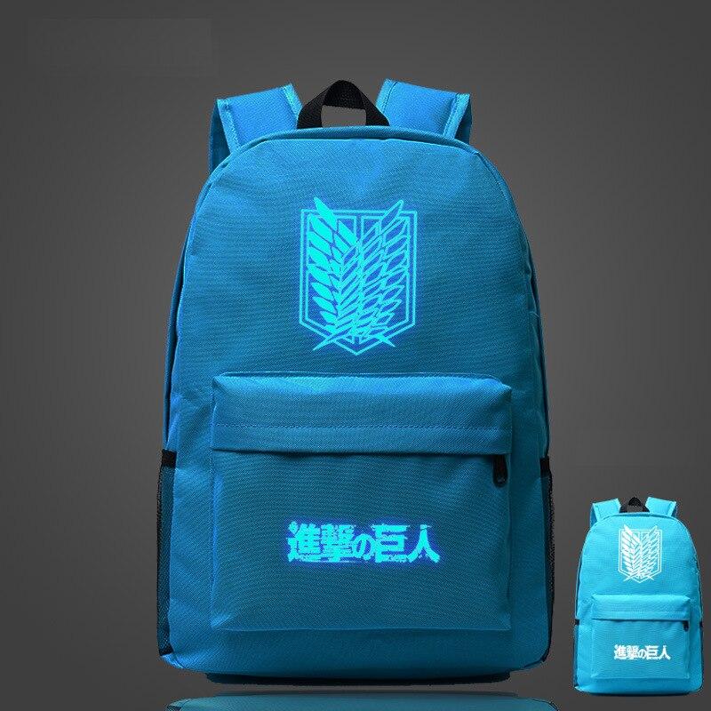 dos desenhos animados mochila de Origin : Zhejiang, china(mainland)