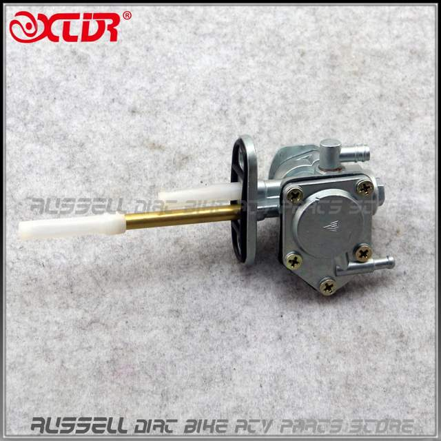 US $22 79  Fuel Tap Valve Petcock Switch for 96 03 SUZUKI BANDIT GSF600S  GSF1200 GLF-in Fuel Tank from Automobiles & Motorcycles on Aliexpress com  