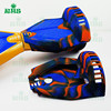 8 Inch Hoverboard Self Balancing Scooter Two Wheels Hover Board Smart Electric Scooters Scratchproof Protective Silicone