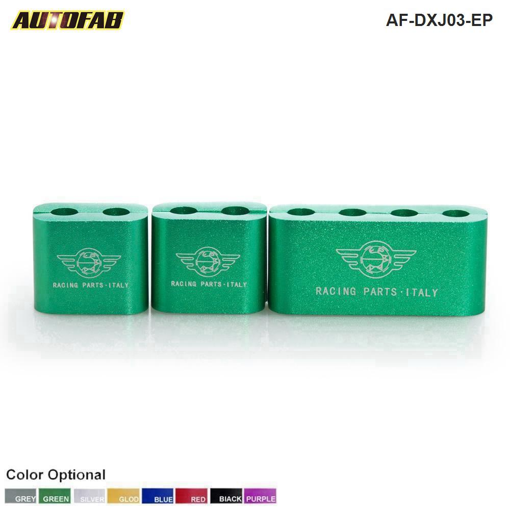 Buy spark plug wire separators and get free shipping on AliExpress.com