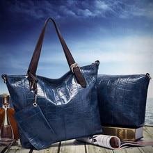 New POLO Brand Fashion good quality Leather Women Shoulder Bag Woman Elegant Office Messenger Bag Vintage Retro Tote Handbag