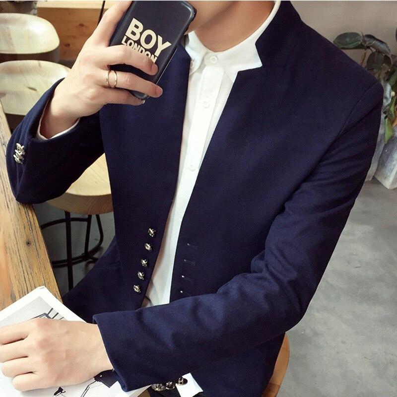 À capuche Manteau Hommes Trench-Coat Kimono Cardigan Pour Homme Punk Veste Mercedes Gothique Cape Tranchée Manteau Imperméable Manteau Mâle 811
