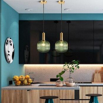 Küche Insel Anhänger Licht Schlafzimmer Moderne Lichter Bar ...