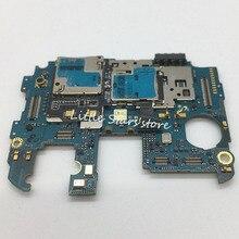 100% Original For Samsung Galaxy S4 LTE GT i9506 Main Motherboard 16G Unlocked