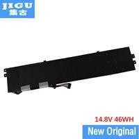 JIGU 45N1138 45N1139 45N1140 45N1141 121500158 Oryginalna Bateria Do laptopa Lenovo ThinkPad S431 S440 V4400u S3 S5