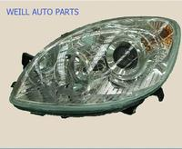 WEILL 4121100 M16 الجدار العظيم بيري FR مصباح مختلط آسى LH-في اغطية المصابيح من السيارات والدراجات النارية على