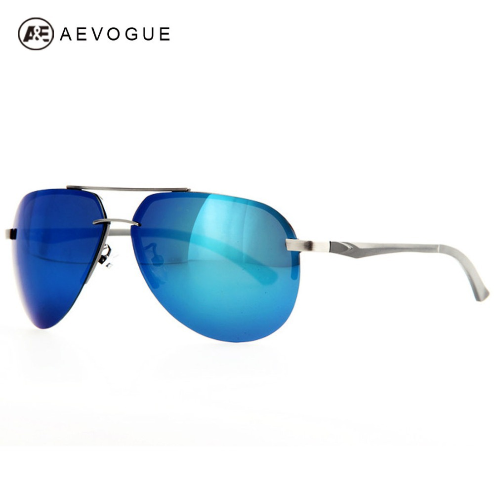 c21b4bc0ab8 Buy good sunglass and get free shipping on AliExpress.com