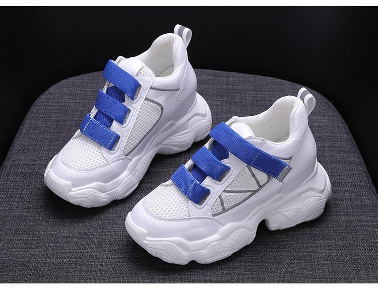 单鞋_31