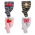 Pantalones del bebé! Del Otoño Del resorte de La Manera Algodón de Los Bebés de los Pantalones Hip Hop Pantalones Para Niños 0-24 Meses Infantiles Pantalones Del Bebé Recién Nacido ropa