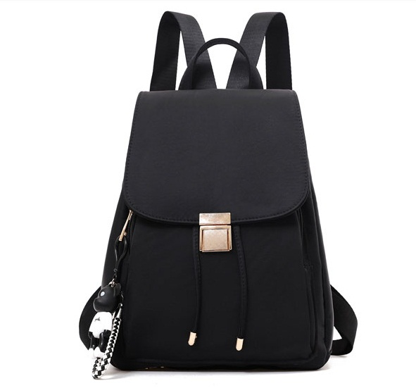 Amasie new arrival black school bag double bag pack for teenages girls and boys EGT0361Amasie new arrival black school bag double bag pack for teenages girls and boys EGT0361