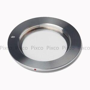 Image 3 - Макро адаптер объектива Pixco для камеры Nikon D7200 D5500 D750 D810 D4S D3300 Df D5300 D610 D7100 D5200 D600 D3200