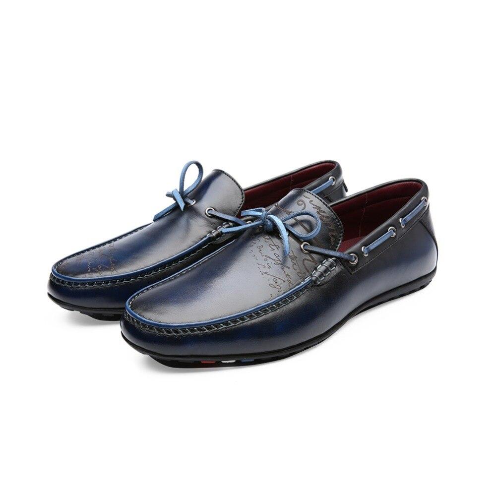 Monk Shoes Femme