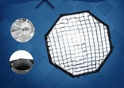 95 cm ośmioboczna Baolongkou parasol elastyczne box szybkie otwarte krotnie użyj szybkiego zmiękczona pokrywa CD50