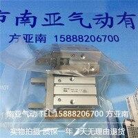SMC Standard Type Cylinder Parallel Style Air Gripper MHZ2 16D MHZ2 16S MHZ2 16CN MHZ2 16DN