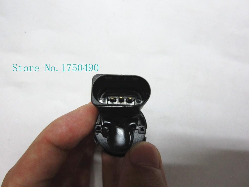 7H0919275E (10)
