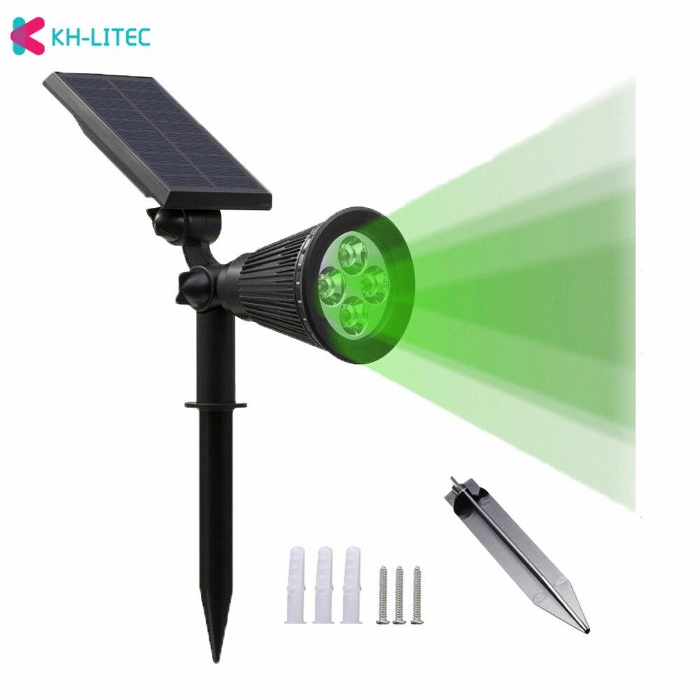 KHLITEC-Solar-Spotlight-Adjustable-Solar-Lamp-47-LED-Waterproof-IP65-Outdoor-Garden-Light-Lawn-Lamp-Landscape-Wall-Lights14