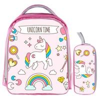 2pcs-unicorn-1