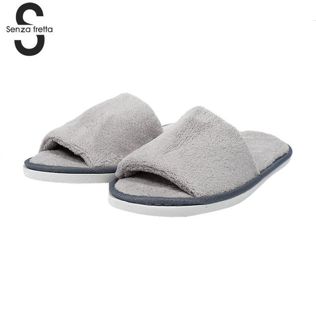 winter jan reputed comforter comfortable fashion is all women super like miyang products a medium of slippers sizes are manufacturer and large review these best for available in small