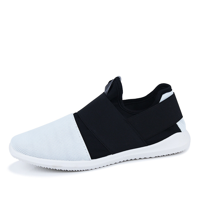 Compare Prices on Cheap Fashion Shoes Men- Online Shopping/Buy Low ...