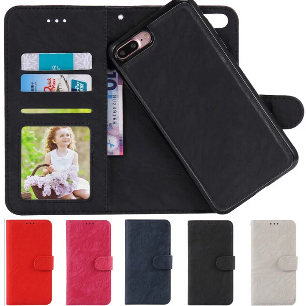 detachable phone case iphone 7