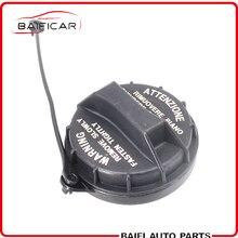 Baifar настоящий Топливный Бак Газовая крышка без блокировки 31010-0M000 для Kia Carens Sportage Soul Sorento Optima hyundai Elantra