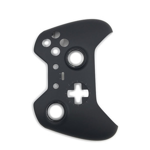 Image 5 - Original New Front Top Up Shell Case Faceplate for Xbox One Elite Controller Gamepad Repair Parts