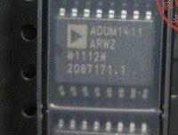 ADUM1411ARWZ SOP-16 New original spot --XGZD2