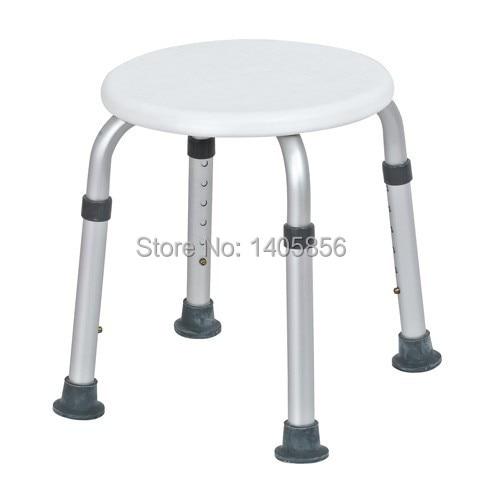 bathing chairs Elderly Disabled bath stool bath chair shower chair  sc 1 st  AliExpress.com & Aliexpress.com : Buy bathing chairs Elderly Disabled bath stool ... islam-shia.org