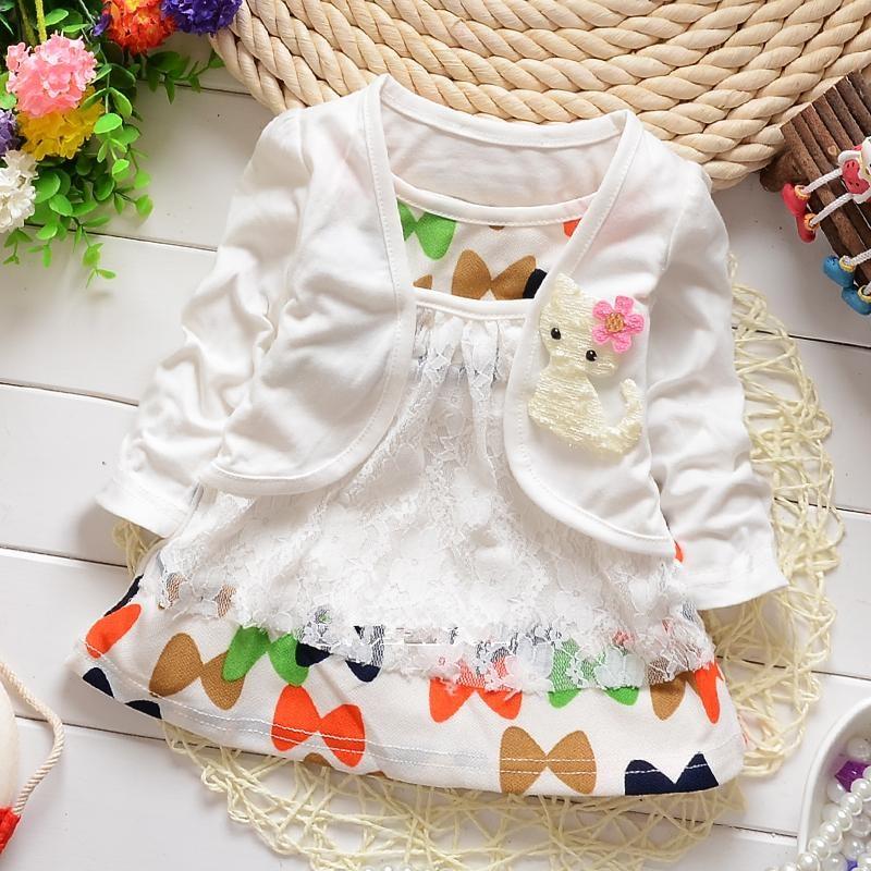 1piece-lot-100-cotton-2014-new-style-sweet-lace-cat-hoodies-kids-3