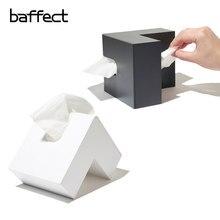 Online Get Cheap Tissue Paper Designs -Aliexpress.com