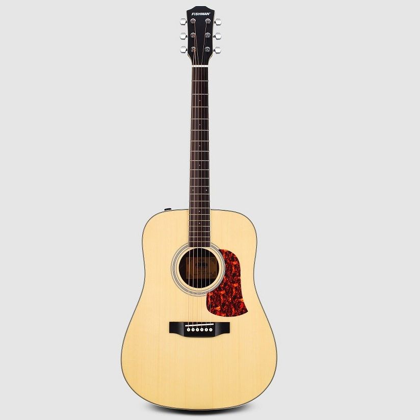 Electric box 41inch folk guitar spruce wood panel solid top guitar,dreadnought cutaway concert 41inch acoustic veneer guitar  free shipping top quality solid spruce top j 185ec acoustic guitar natural wooden acoustic guitar