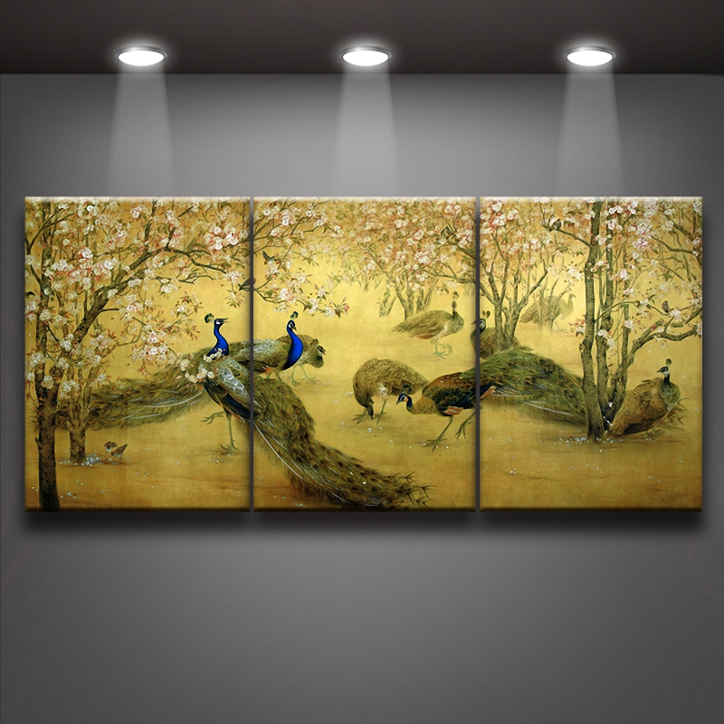 Moderne Kunstwerken Koop Goedkope Moderne Kunstwerken loten van Chinese Moderne Kunstwerken