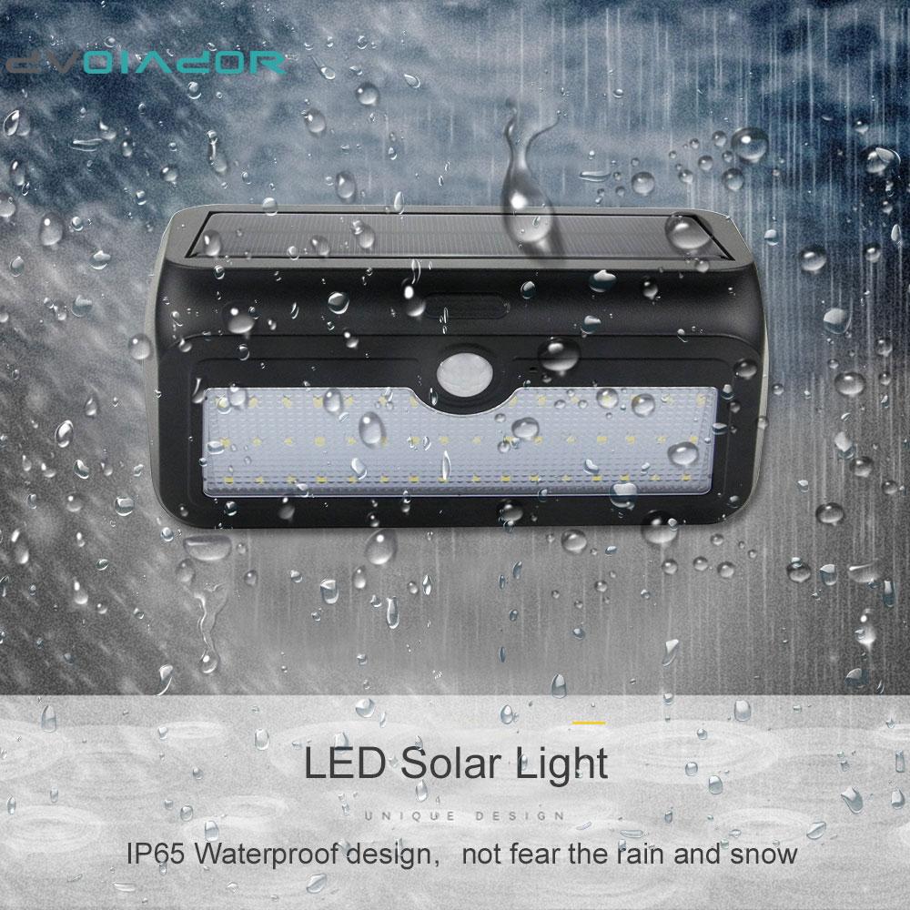 Factory Shop Solar Lights: Aliexpress.com : Buy Solar Light Outdoor 46LED Waterproof