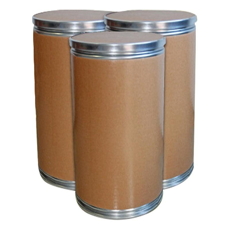 200g/bag Medical Food Pure Natural 99.9% Menthol Menthanol Solid Spice Clearing Heat Detoxification Seasoning Grade Additives стоимость