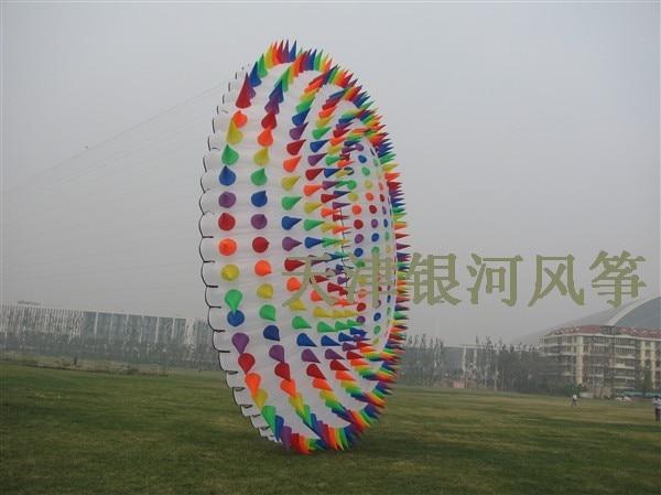 3d big kite flying dragon kites for adults windsock kiting