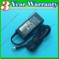 19.5 V 3.34A 65 W adaptador Do Portátil para Dell Carregador da fonte de Alimentação pa-21 para dell inspiron 15 1750 1545 xps m1330 ac adaptador