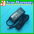 19.5V 3.34A 65W Laptop adapter for Dell Power Supply Charger PA-21 for dell Inspiron 15 1750 1545 XPS M1330 AC adapter
