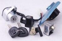 STARPAD For cfmoto spring cfmoto carburetor V5 Accessories / lock assembly /