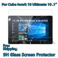 https://ae01.alicdn.com/kf/HTB170aHLVXXXXaiXFXXq6xXFXXXT/ALLDOCUBE-CUBE-iwork10-Ultimate-iwork10-Pro-10-1-PC.jpg