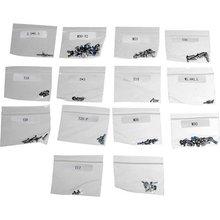 Genuine DJI Phantom 3 Part 41   Screw Set Pack for Phantom 3 Pro/Adv/Standard/Se