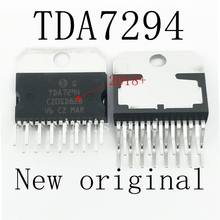 TDA7294 7294 ZIP-15 New original