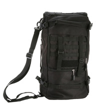 Outdoor Multi-Functional Backpack