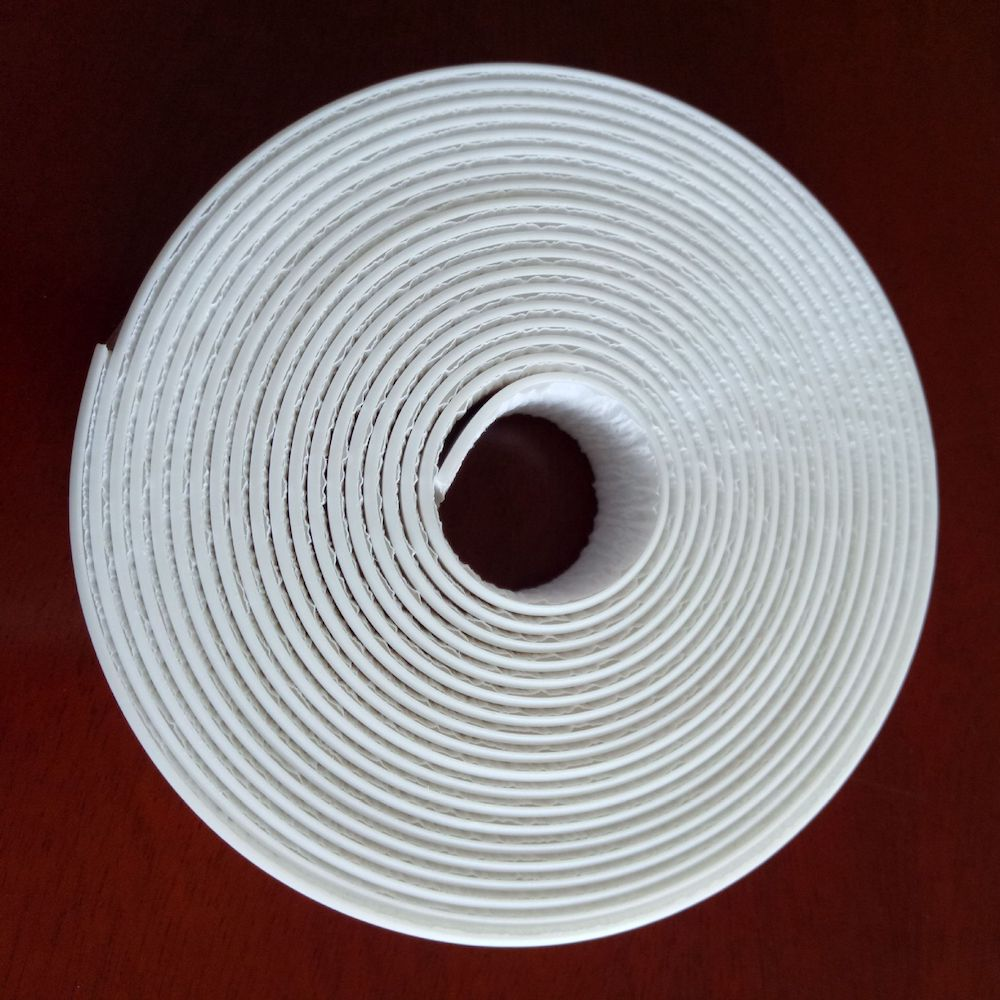 Caulk Strip Caulkstrip Water tight Tape Kitchen Bathtub Toilet Tub ...