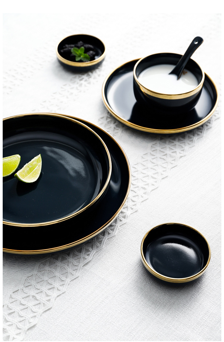 Ceramic-Plate_15