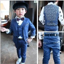 Suits and jackets Free shipping suit